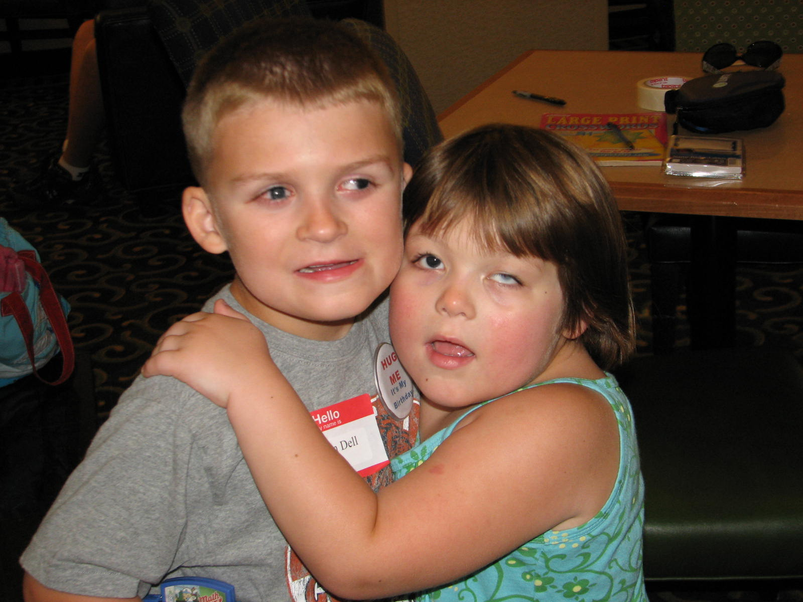 wagr syndrome Symptoms of wagr syndrome including 102 medical symptoms and signs of wagr syndrome, alternative diagnoses, misdiagnosis, and correct diagnosis for wagr syndrome signs or wagr syndrome symptoms.