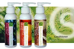 Organic Conditioner