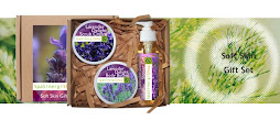 Soft Skin Gift Set