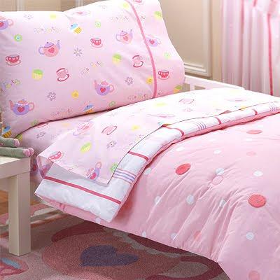 Very Cheap Crib Bedding Sets