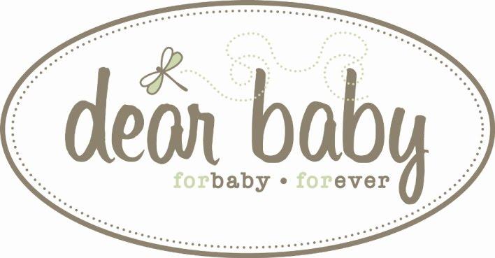 [dear+baby+logo.jpg]
