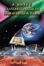 ISLAM-GUIDE