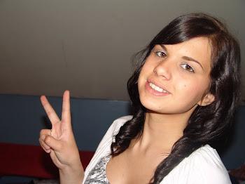 Megan-Alexandra :)