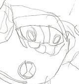 Mascote do Blog 2