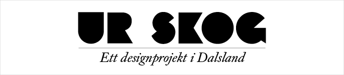Ur Skog