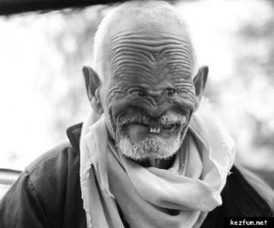 most ugly person ever. most ugly person ever. ugly