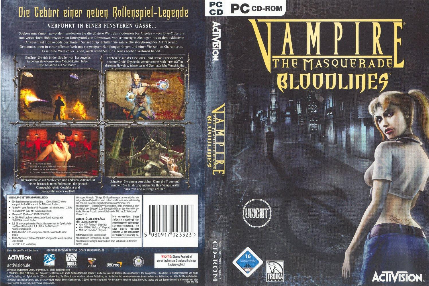 Castlevania Bloodlines Коды