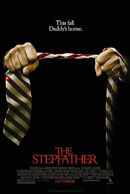 The Stephater affiche