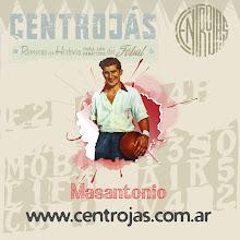 Centrojas
