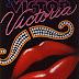 Victor Victoria di Blake Edwards
