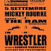 The wrestler di Darren Aronofsky