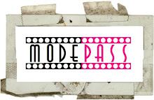 modepass