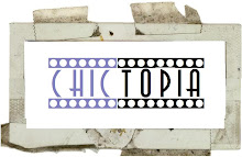 Chictopia -  Loving it.