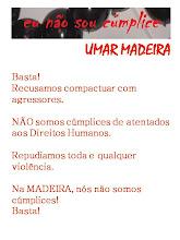 Uma iniciativa da UMAR Porto