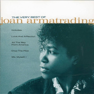 love and affection joan armatrading