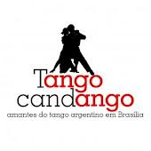 REPORTAGEM SAPATOS ADRIANA GRONOW - SITE -TANGO CANDANGO