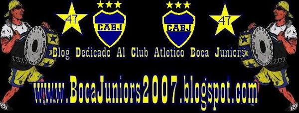 Chapita_007_Todas Las Noticias Al Instante Del Club Màs Ganador Del Mundo....