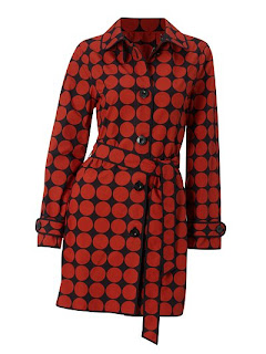 hobbs mac,hobbs coat,hobbs ladies coat
