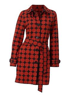 hobbs mac,hobbs coat,hobbs ladies coat