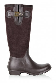 wellington boots,wellington boots by scholl,brown wellington boots