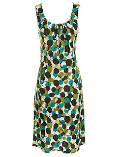 summer linen dress, summer dress, linen dress