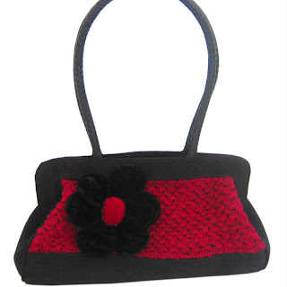 red handbag,red handbags,poppy bag