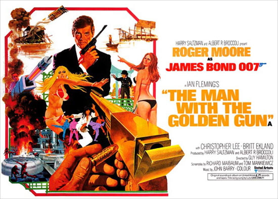bond asian singles Anxious about her future as an older single woman, elrod lapped up the   during which a scammer tries to create an intimate bond with his.