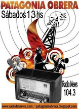 Escuche Patagonia Obrera