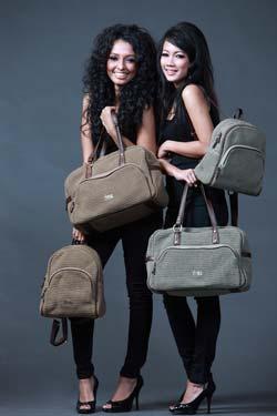 Dowa Bag Yogyakarta Product Trust