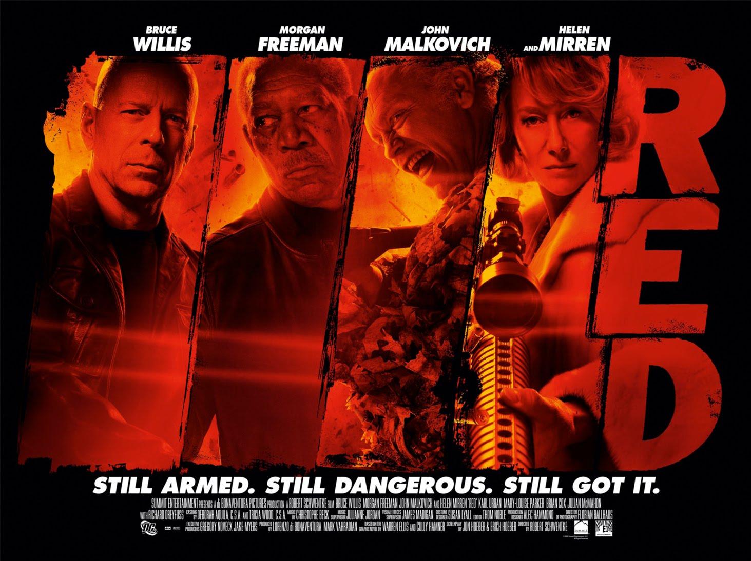 http://1.bp.blogspot.com/_b3qZbj53ZA8/TNDSMdnRu2I/AAAAAAAAAEQ/-aFgIFrP5Zc/s1600/Red_Movie.jpg