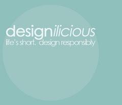 designilicious
