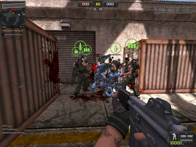 point blank indonesia lucu. foto point blank lucu. point