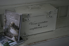 Min symaskins låda