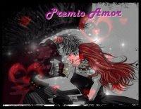 "PREMIO ""AMOR"""
