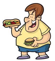 Jenis Makanan Penurun Berat Badan