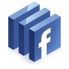 Trik Bagaimana Membuat Teks Terbalik Di Status Facebook