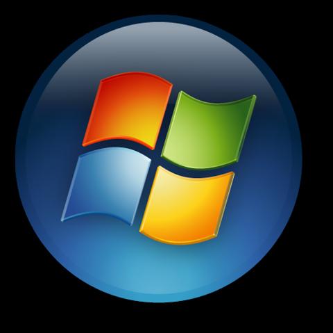 Cara Merubah Tampilan Windows 7 dengan Windows XP