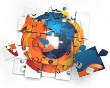 Cara Cepat Mendeteksi Gempa dengan Addons Firefox