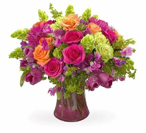 [Flower+bouquet.htm]