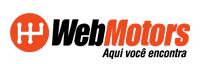 - LINK DE ACESSO WEBMOTORS - AVALIAÇÃO DE VEÍCULOS