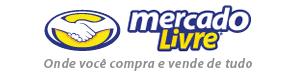 - LINK DE ACESSO AO MERCADO LIVRE - PESQUISA DE BENS NOVOS E USADOS