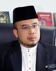 Dr Mohd Asri Zainul Abidin, byk yang kawe dapat dari tulisannya..