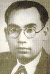 Dr Burhanuddin Al-Helmy..Pejuang yang tersisih..
