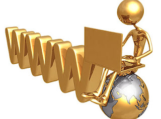 Бизнес web хостинга