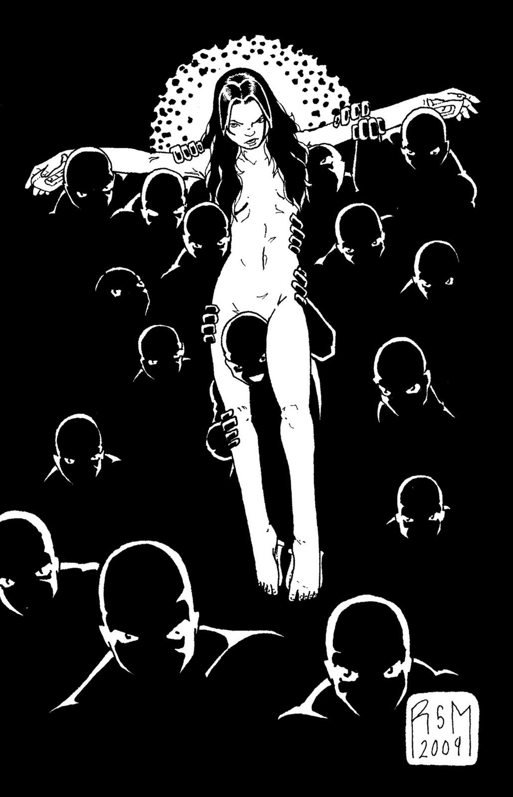 La+mujer+herrada.jpg