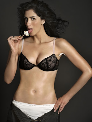 Cocksucker sarah silverman ass butt what those