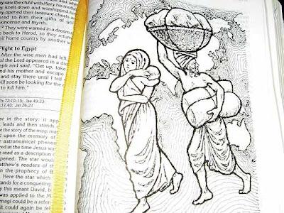 Biblia hindú