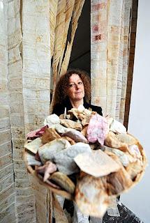 Renate Schweizer