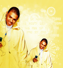 Chris Brown 12