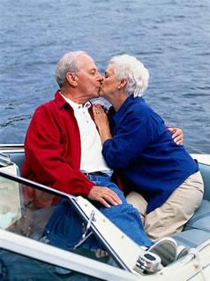 [pareja-ancianos.jpg]
